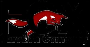 Fox Auction Company